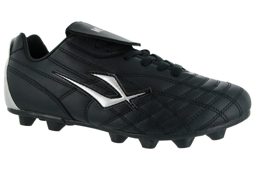 FORWARD MOULDED Sports Boots